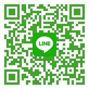 WhatsApp Image 2020-10-01 at 11.13.01